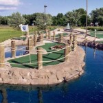Gilbert Farm Recreation Center Hyde Park, New York