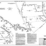 CT DEEP– Property Survey for Mattatuck State Forest