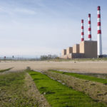 Northeast Utilities & Long Island Power Authority Northport, Long Island, New York