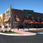 Panera Bread Wethersfield, CT