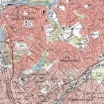 Springfield Water and Sewer Commission — AECOM Springfield, MA