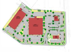 PP - Neptune Commerce Center-2