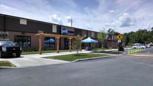 PP - Neptune Commerce Center-3